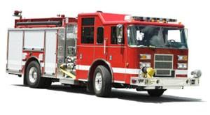 FireTruck-ROI