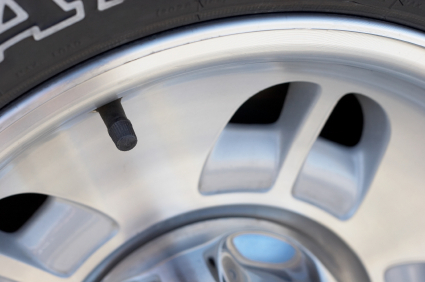 fleet managers eliminate brake juddering